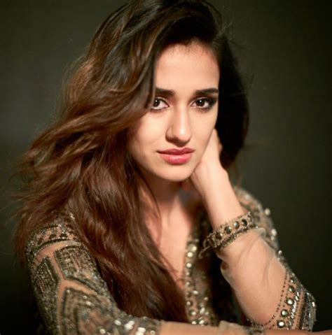 disha patani to essay m disha patani is ready to groove in the opening ceremony of