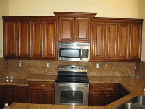 kitchen cabinets pompano fl kitchen cabinets pompano fl kitchen cabinets and