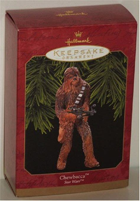 16 top star wars christmas ornaments list