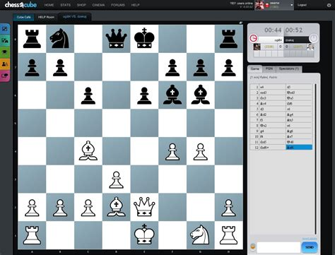 best chess database best chess database seotoolnet