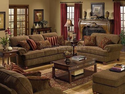 7 piece living room sets dining room 7 piece sets marceladickcom 7 piece living