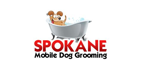 yuppy puppy spokane wa spokane mobile grooming spokane washington wa localdatabase