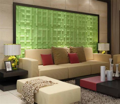 decorative wall panels for living room beautiful decorative wall panels ideas midcityeast