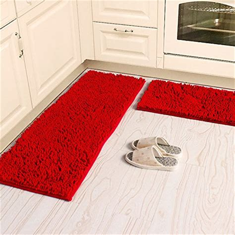 Bathroom Rugs Cheap Get Cheap Bathroom Rug Runner Aliexpress Alibaba