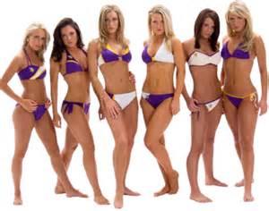 minnesota vikings cheerleaders auditions 2016 auditions