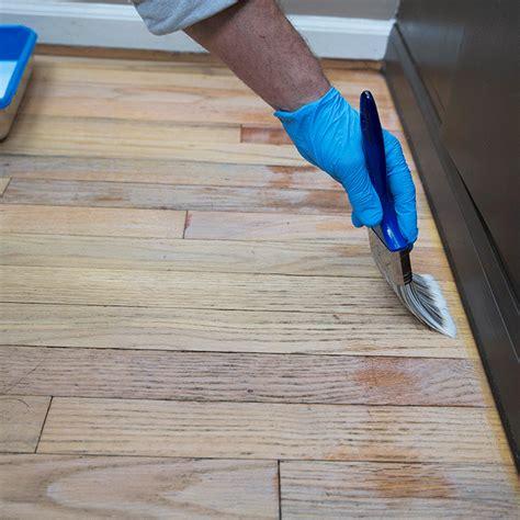 how to sand hardwood floors refinishing hardwood floors