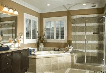 bathroom habits bathroom habits you need to break summers phc