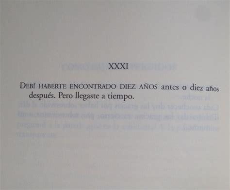 poemas de amor rafael cadenas rafael cadenas yo subrayo