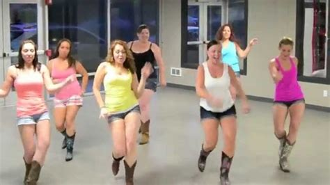 tutorial dance talk dirty 55 best line dance images on pinterest exercise videos