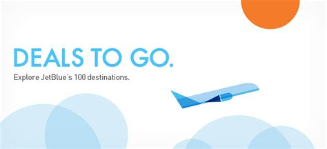 jetblue flights and airline tickets at discount prices