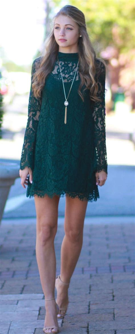 what to wear to a semi formal best 25 semi formal dresses ideas on hoco