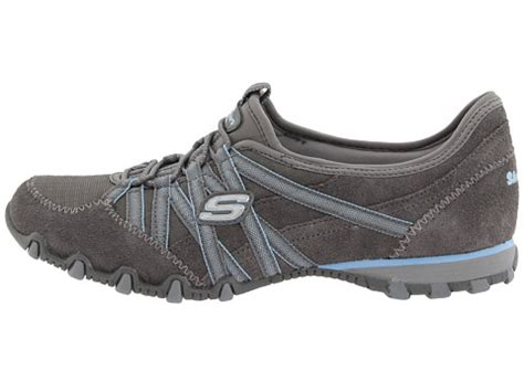 skechers bikers verified athletic shoes 6pm 404 error page