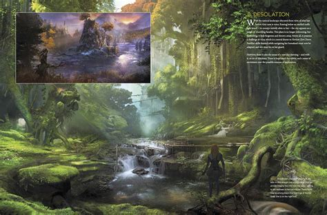 libro the art of horizon the art of horizon zero dawn kollectors army part 1