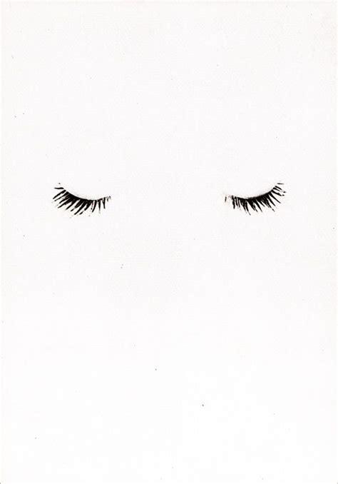 (String art idea) Vintage Rose: Eyes Closed By Erwin ... Fashion Illustration Templates Men