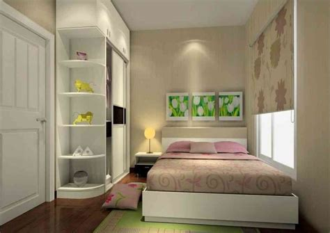 how to arrange a small bedroom home interior how to arrange furniture in a small bedroom