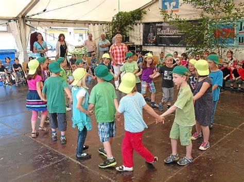 Geduldspiele Fur Kindergartenkinder