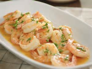 orange chipotle shrimp recipe food network