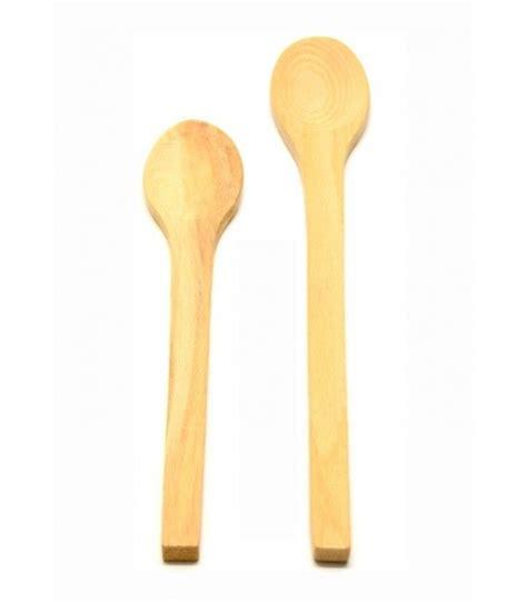 cucchiaio da cucina cucchiaio da cucina in legno di faggio artigianato