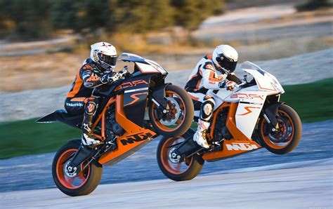 Images Of Ktm Rc8 ktm rc8 wallpapers and background images stmed net