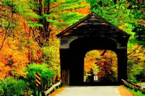 Apple Barn Menu The Boston Press Suite New England Fall Foliage Travel
