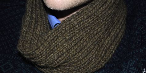 Renovating A Home Where To Start by Men S Cowl Snood Knitting Pattern