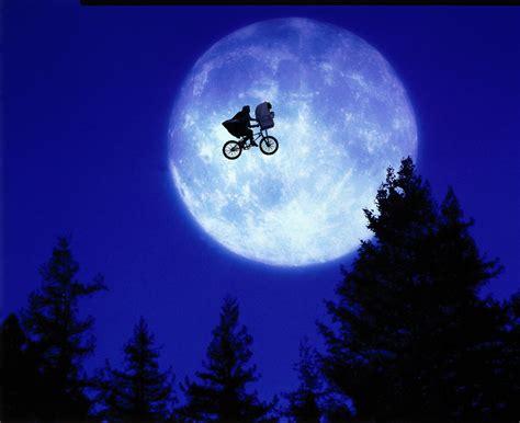 E T The Terrestrial e t the terrestrial remastered 35th anniversary