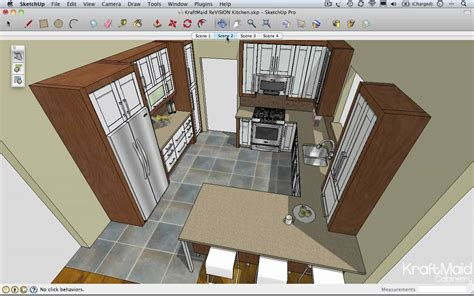 layout sketchup tips google sketchup tips google sketchup explained youtube