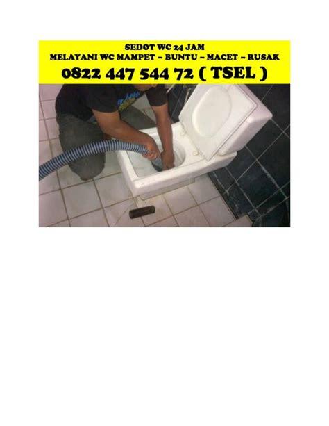 Sedot Wc Kediri sedot wc gengrejo kediri call 0822 447 544 72 tsel