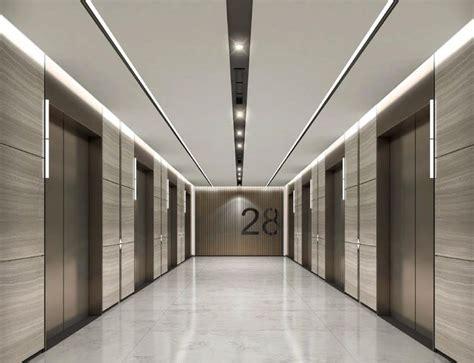 Hq 11113 Mix Black White Oversized Top pin by kaymluk on lift lobbies elevator lobby and interiors