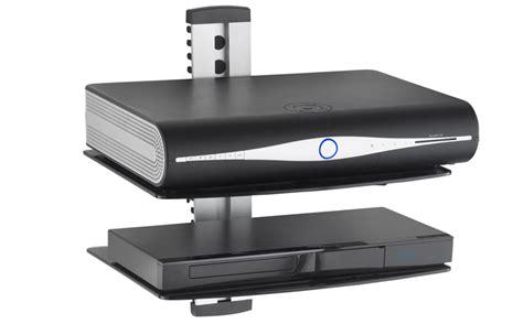 glass floating wall mount 2 shelves for dvd sky 2 tier glass wall mount floating shelves shelf bracket for