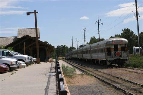 möbel depot southwest shortlines 2 steam to the i