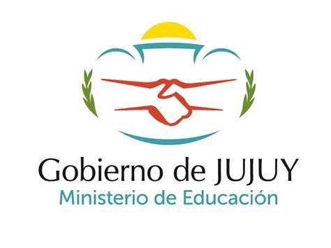 ministerio de educacion inscripcion para el asenso de categoria extendieron fecha de inscripci 243 n de las becas compromiso