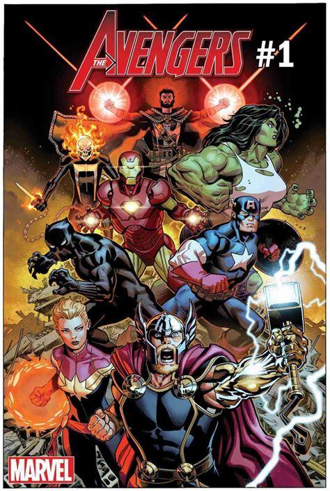 X Utopia Tp Marvel Comics marvel comics unveiled the new roster fizx