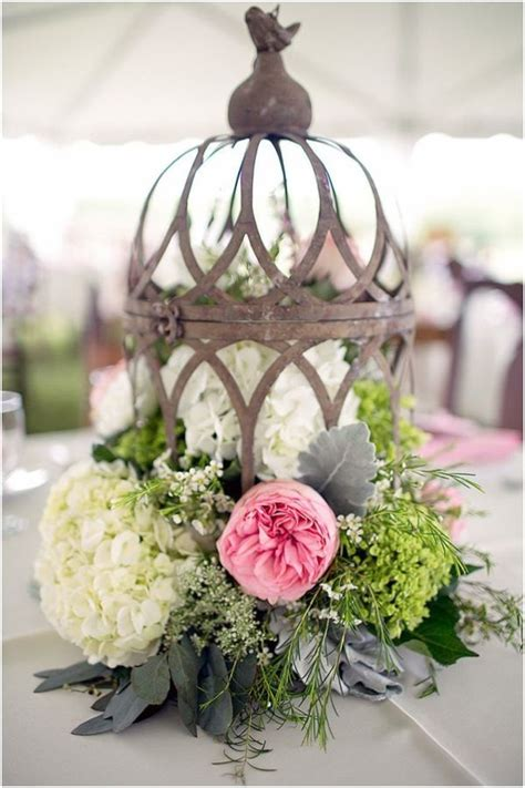 vintage flower arrangements on silk flower centerpieces large flower arrangements