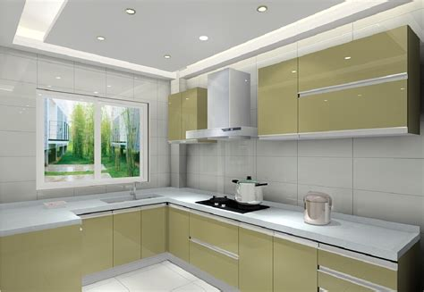minimalist kitchen cabinets ceiling and cabinets for minimalist kitchen decor