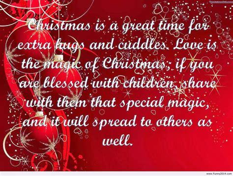 funny love sad birthday sms merry christmas wallpaper