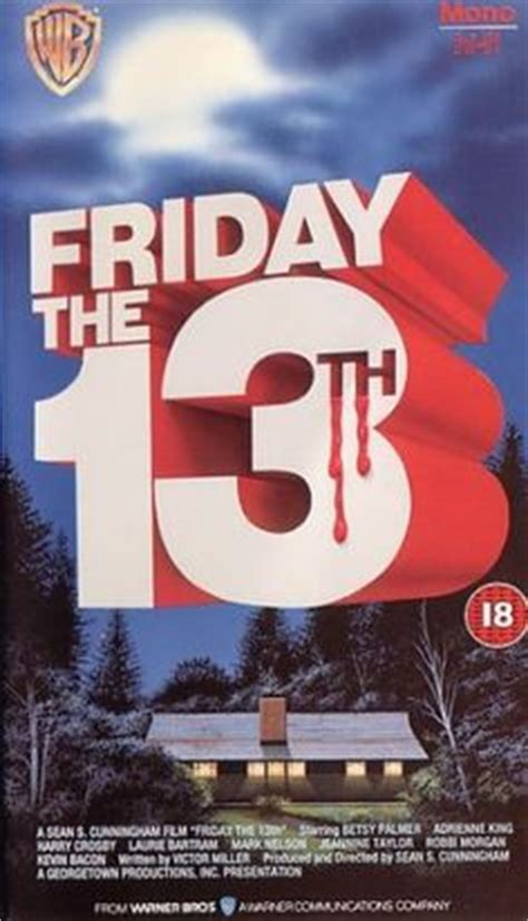 Friday Killer Longsleve 31 1000 images about friday the 13th on