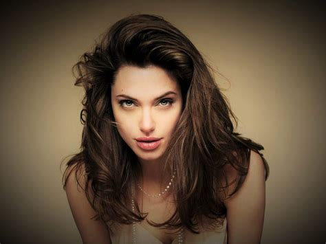angelina jolie hairstyles 2016 pictures of angelina model 6 hairstyles for men serpden