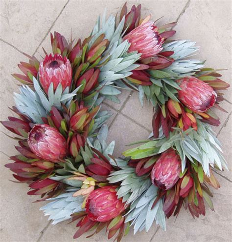 ideas for christmas decorting for south africa at school 20 beautiful wreath decorating ideas design swan