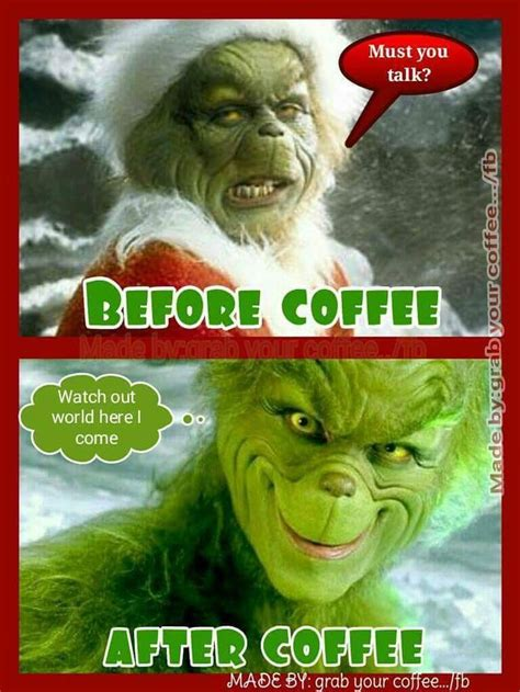 grinch coffee quote coffee meme funny coffee quotes funny coffee quotes