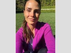 Jordana Brewster - Home   Facebook Jason Statham Child