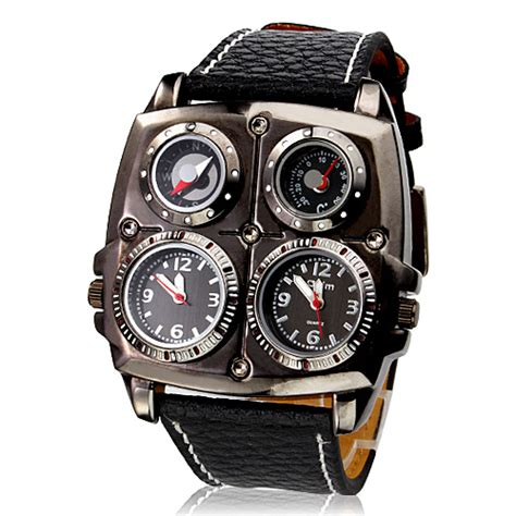 swiss brand watches swiss watches brands pro watches