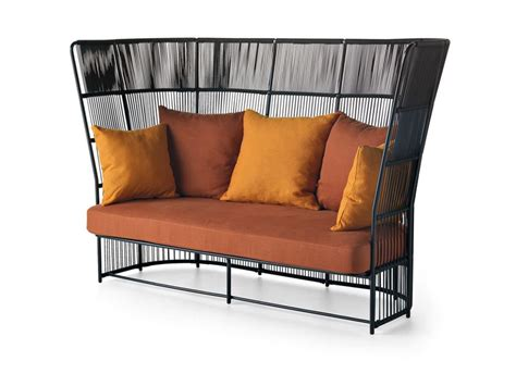 sofa mit hoher rückenlehne luxus sofa mit hoher r 252 ckenlehne bilder erindzain