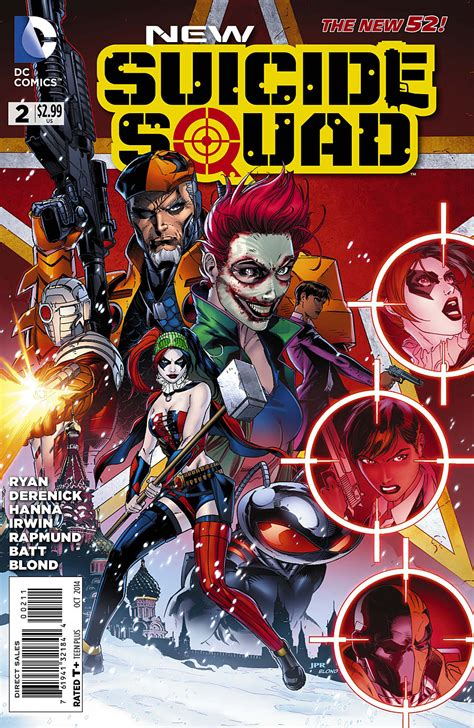 changed the vicious black years volume 2 books new squad 2 comic book review