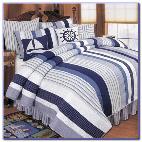 nautical bedding for nautical bedding sets bedroom home design ideas 4xjq5v5jrj