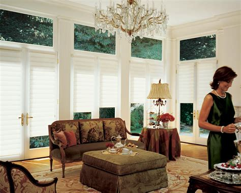 american blinds and draperies sears living room valances specs price release date