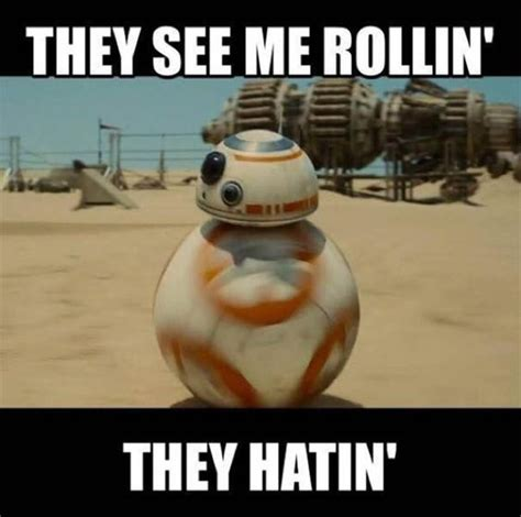 Best Star Wars Memes - 25 star wars funny memes quotes words sayings