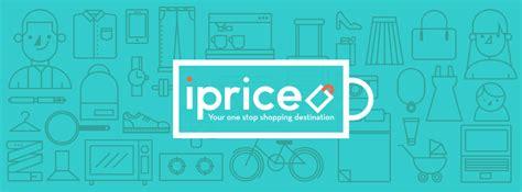 airasia zalora ingat online shopping voucher coupon ingat iprice