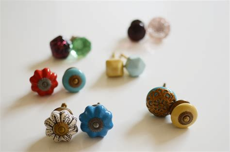 Dresser With Different Knobs by Try This Mismatched Dresser Knobs A Beautiful Mess