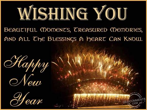 best wishes quotes for new year 59 best happy new year images on happy new